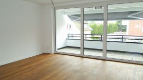 Wohnung in Oldenburg  - Ohmstede