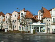 Tiefgaragenstellplatz in Weinheim  - Weinheim