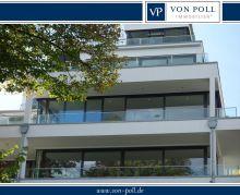 Loft-Studio-Atelier in Bonn  - Zentrum