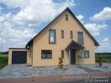 Einfamilienhaus in Langerwehe  - Schlich