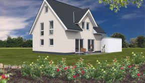 Einfamilienhaus in Willich  - Schiefbahn