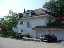 Villa in Kreuzlingen
