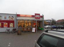 Verkaufsfläche in Osnabrück  - Dodesheide
