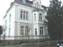Etagenwohnung in Duisburg  - Alt-Homberg