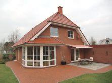 Einfamilienhaus in Scharbeutz  - Klingberg
