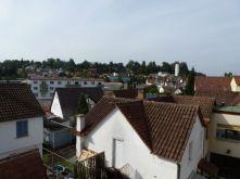Dachgeschosswohnung in Biberach  - Biberach