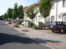 Reihenhaus in Rödermark  - Ober-Roden