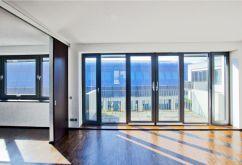 Penthouse in Berlin  - Mitte
