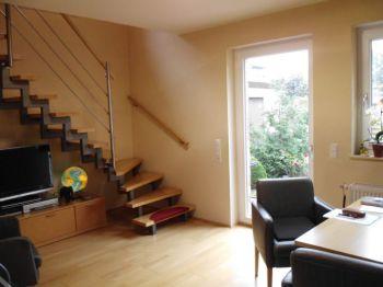 Doppelhaushälfte in Düren  - Birgel
