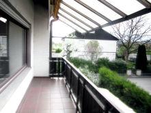 Wohnung in Appenweier  - Appenweier