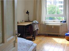 Zimmer in Hamburg  - Hohenfelde