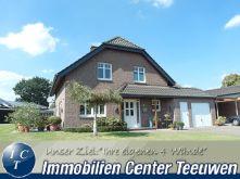 Einfamilienhaus in Straelen  - Brüxken