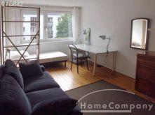 Zimmer in Hamburg  - Eimsbüttel