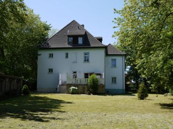 Villa in 							Leuna 							 - Kötzschau