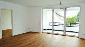 Etagenwohnung in Oldenburg  - Ohmstede