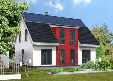 Wohngrundstück in Admannshagen-Bargeshagen  - Bargeshagen