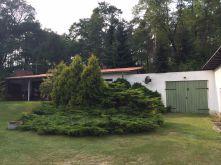 Einfamilienhaus in Schenkendöbern  - Kerkwitz