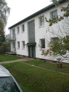 Wohnung in Rosengarten  - Klecken