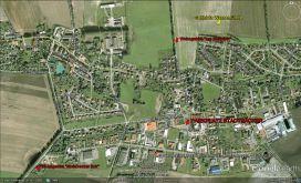 Wohngrundstück in Elmenhorst/Lichtenhagen  - Elmenhorst