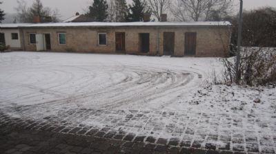Sonstiges Grundstück in Wettin-Löbejün  - Rothenburg