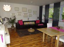Wohnung in Baunatal  - Altenbauna