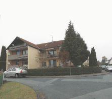 Mehrfamilienhaus in Gleichen  - Reinhausen