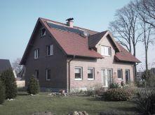 Zweifamilienhaus in Verl  - Verl