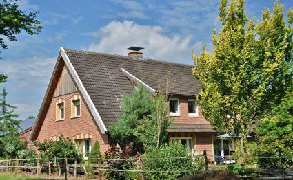Mehrfamilienhaus in Velen  - Ramsdorf