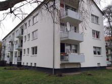 Etagenwohnung in Hannover  - Vahrenheide