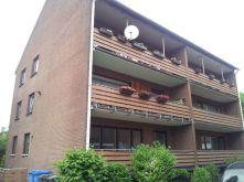Wohnung in Delmenhorst  - Dwoberg/Ströhen