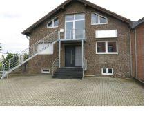 Zweifamilienhaus in Nörvenich  - Frauwüllesheim