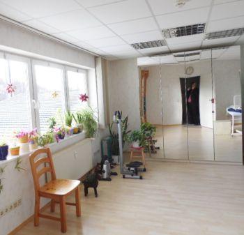 Bürofläche in Erkner  - Erkner