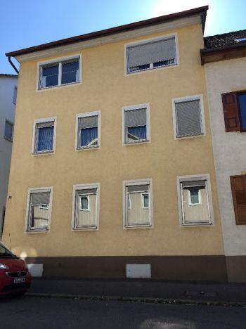 Doppelhaushälfte in Tuttlingen  - Tuttlingen