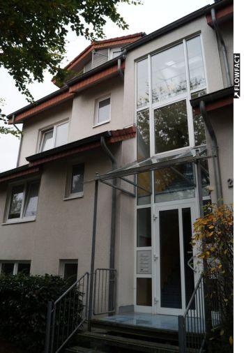 Erdgeschosswohnung in Bergisch Gladbach  - Herkenrath