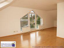 Dachgeschosswohnung in Neunkirchen-Seelscheid  - Neunkirchen