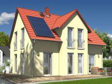 Sonstiges Haus in Pürgen  - Lengenfeld