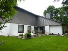 Einfamilienhaus in Gifhorn  - Gifhorn