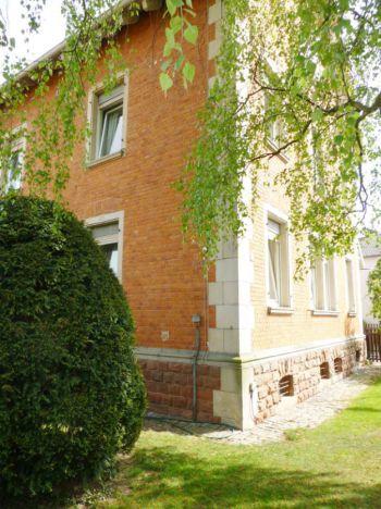 Villa in Germersheim  - Sondernheim