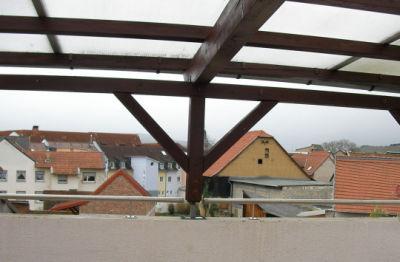 Wohnung in Bad Sobernheim  - Bad Sobernheim
