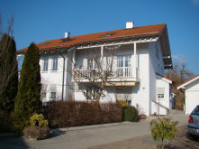 Maisonette in 							Bad Aibling 							 - Willing