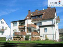 Erdgeschosswohnung in Holzminden  - Neuhaus