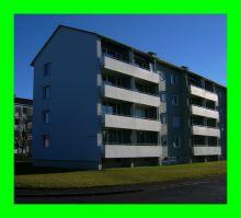 Etagenwohnung in Schongau