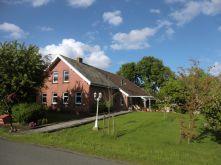 Einfamilienhaus in Westoverledingen  - Großwolderfeld