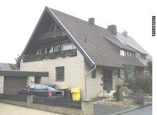 Doppelhaushälfte in Neuss  - Vogelsang