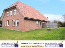 Erdgeschosswohnung in Saterland  - Ramsloh-Hollen