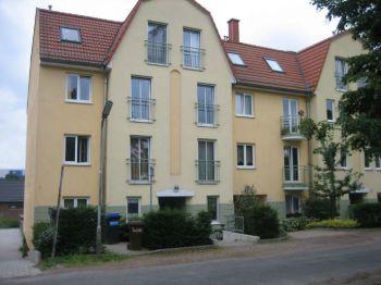Wohnung in Bremen  - Hohentorshafen