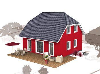 Einfamilienhaus in Seevetal  - Seevetal