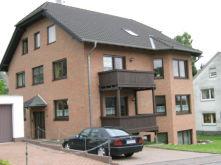 Dachgeschosswohnung in Bad Driburg  - Bad Driburg