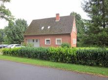 Dachgeschosswohnung in Westoverledingen  - Ihrenerfeld