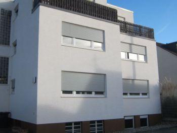 Apartment in Köln  - Godorf